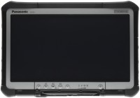 Планшет Panasonic Toughbook CF-D1 320 ГБ