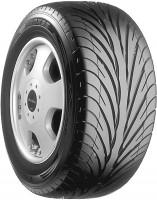 Шины Toyo Proxes Vimode  215/60 R15 94H