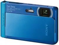 Фотоаппарат Sony TX30