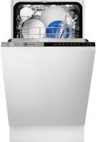 Фото - Встраиваемая посудомоечная машина Electrolux ESL 74300