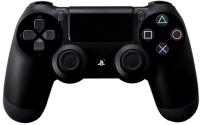 Игровой манипулятор Sony DualShock 4
