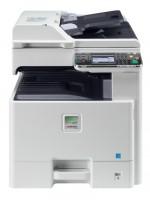 МФУ Kyocera FS-C8525MFP