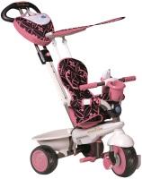 Детский велосипед Smart-Trike Dream Touch Steering