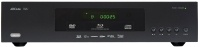 DVD/Blu-ray плеер Arcam FMJ BDP300