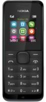 Фото - Мобильный телефон Nokia 105