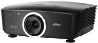 Проєктор Vivitek H5080