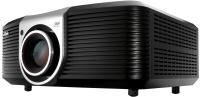 Проєктор Vivitek H9080FD