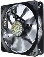 Фото - Система охлаждения Enermax UCTB12