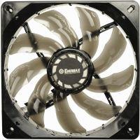 Фото - Система охлаждения Enermax UCTB14