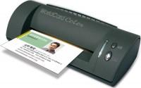Сканер Penpower WorldCard Color
