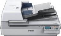 Фото - Сканер Epson WorkForce DS-60000N