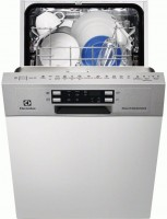 Фото - Встраиваемая посудомоечная машина Electrolux ESI 4500