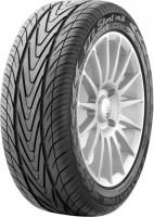 Шины SilverStone FTZ Sport Evol 8  235/45 R17 95W