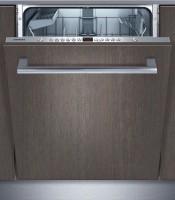 Фото - Встраиваемая посудомоечная машина Siemens SN 66M033