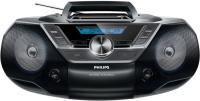 Аудиосистема Philips AZ-780