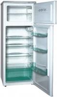 Холодильник Snaige FR385 белый