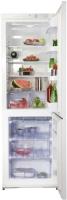 Холодильник Snaige RF45SM белый