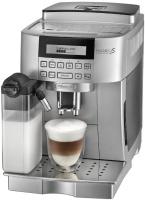 Кофеварка De'Longhi Magnifica S Cappuccino ECAM 22.360.S