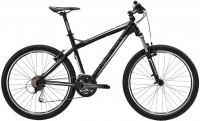 Велосипед GHOST SE 1800 2013
