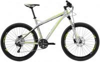 Велосипед GHOST SE 5000 2013