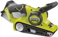 Шлифовальная машина Ryobi EBS800V
