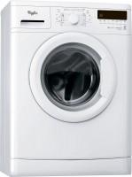 Фото - Стиральная машина Whirlpool AWS 63013 белый