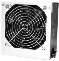 Блок питания Logicpower OEM ATX-500 OEM fan 12cm