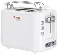 Тостер Tefal TT 3601