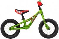 Фото - Детский велосипед GHOST PowerKiddy 12 2016