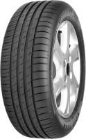 Фото - Шины Goodyear EfficientGrip Performance 195/65 R15 91H