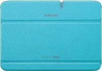Чехол Samsung EFC-1G2NGE for Galaxy Note 10.1