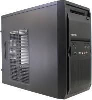 Фото - Корпус (системный блок) Chieftec Libra БП 400Вт