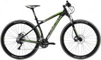 Велосипед GHOST SE 2950 2013