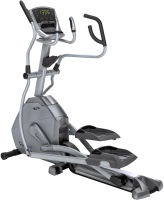 Орбитрек Vision Fitness XF40 Classic
