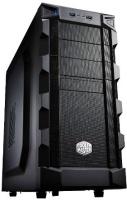 Фото - Корпус (системный блок) Cooler Master K280