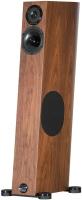 Акустическая система Audio Physic Tempo 25