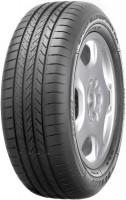 Шины Dunlop SP Sport BluResponse 215/55 R16 97H