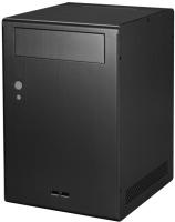 Фото - Корпус (системный блок) Lian Li PC-Q07 без БП
