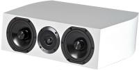 Акустическая система Audio Physic Celsius 25