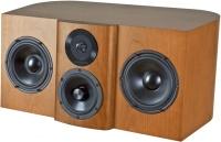 Акустическая система Audio Physic High End Center 25