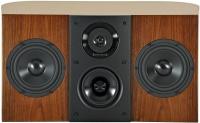 Акустическая система Audio Physic Orea Center