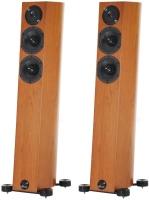 Акустическая система Audio Physic Sitara 25