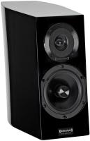 Акустическая система Audio Physic Step 25