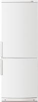 Холодильник Atlant XM-4021-000 белый