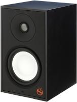 Акустическая система Paradigm Powered Speaker A2