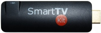 Медиаплеер Android TV Box Kit
