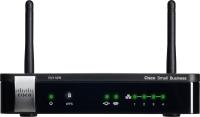 Wi-Fi адаптер Cisco RV110W