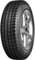 Шины Kelly Tires ST 155/70 R13 75T