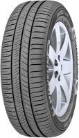 Фото - Шины Michelin Energy Saver Plus  195/65 R15 91H