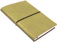 Фото - Блокнот Ciak Squared Notebook Medium Olive